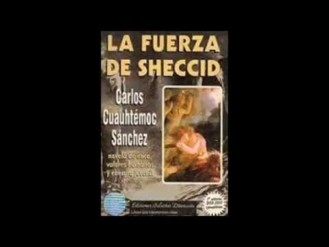 LIBRO FUERZA SHECCID EPUB DOWNLOAD