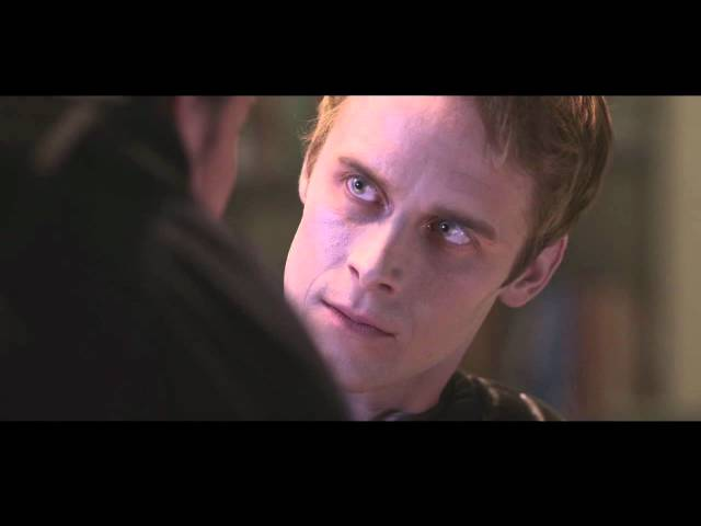 i want you film 2012 trailer