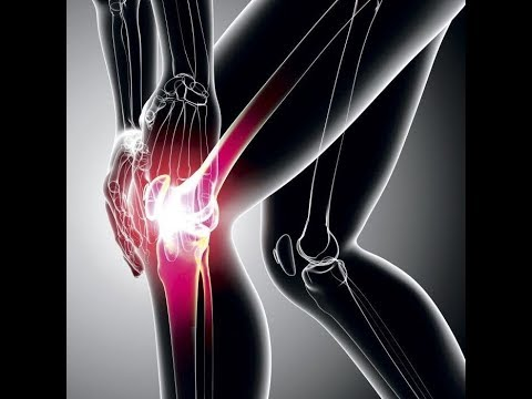 горю лучшее лечение артроза коленного сустава предложить много