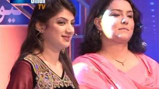 Voice Of Sindh Grand Set ( Season 2 ) Ep 01 Break 04 - SindhTVHD
