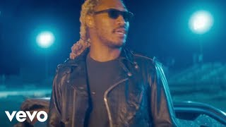 Watch Future St Lucia video