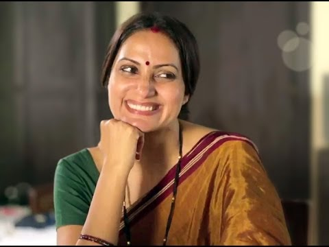 Birla Sun Life Insurance - House Wife Recruitment Film