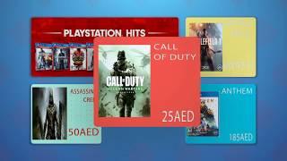 www.gamezalley.com online game store U.A.E