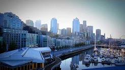 KIRO Radio  - Seattle's News. Seattle's Talk.