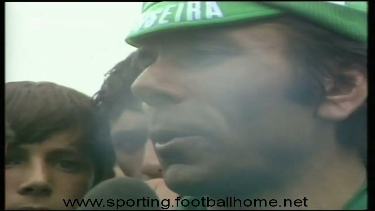 Ciclismo :: Volta ao Algarve em 1984 - A última prova de Joaquim Agostinho (Sporting)