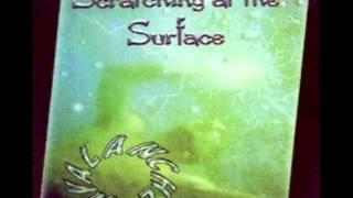 Avalanche - Dehumanized