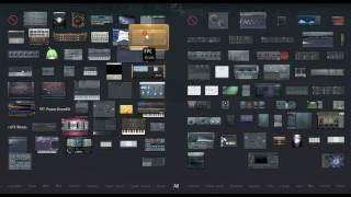 Fl studio müzik ekleme
