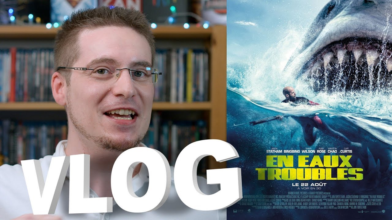 vlog-en-eaux-troubles