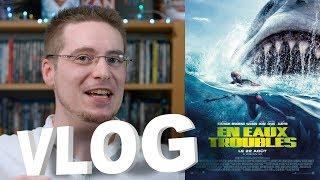 Vlog - En Eaux Troubles