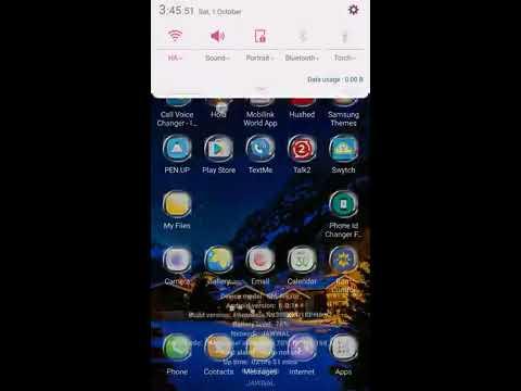 Phronesis MM Galaxy Note 7 Port V2 0 For Galaxy Note 3