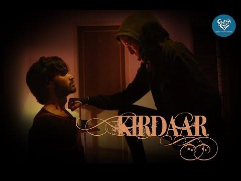 Kirdaar | Dharmendra Ahirwar | Preeti Khare | Harsh Pandey | A Film By RAAHi Productions