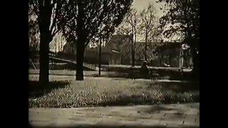 Gołdap wczoraj i dziś 1960   1980r 0 45 godz