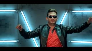 Despegala - Video Oficial Elkin Uribe & Poncho Monsalvo ( John Mindiola )