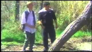 Star trek: hidden frontiere season 2 episode 6 part 1
