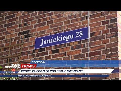 Radio Szczecin News