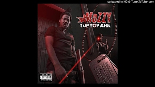 """Mozzy featuring YFN Lucci - """"Depending On Me"""" (Official Audio)"""