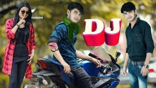 me teri nachai nachu su sapna me teri nachai nachu su sapna dj song Mk Dj Bilkhi Bk Raja Bhai dj mix