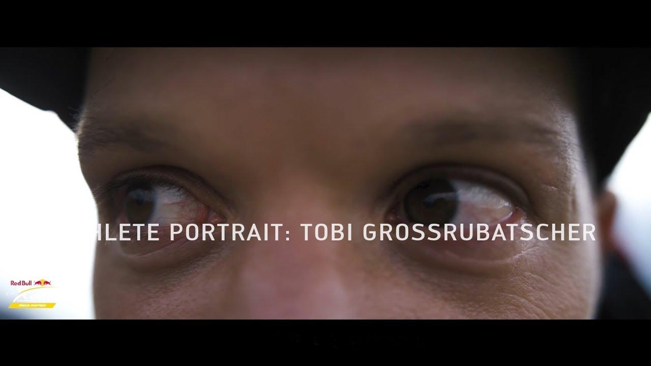 skywalk paragliders | X-Alps Athlete Portrait: Tobi Grossrubatscher
