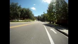 FreeRide Surf & Skate - Landyachtz East Coast University Tour - Gainesville, FL