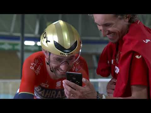 rudy-project-rides-with-bahrain-merida-team