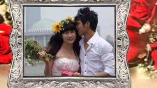 Ky niem Chau Duong   Ngoc Truc