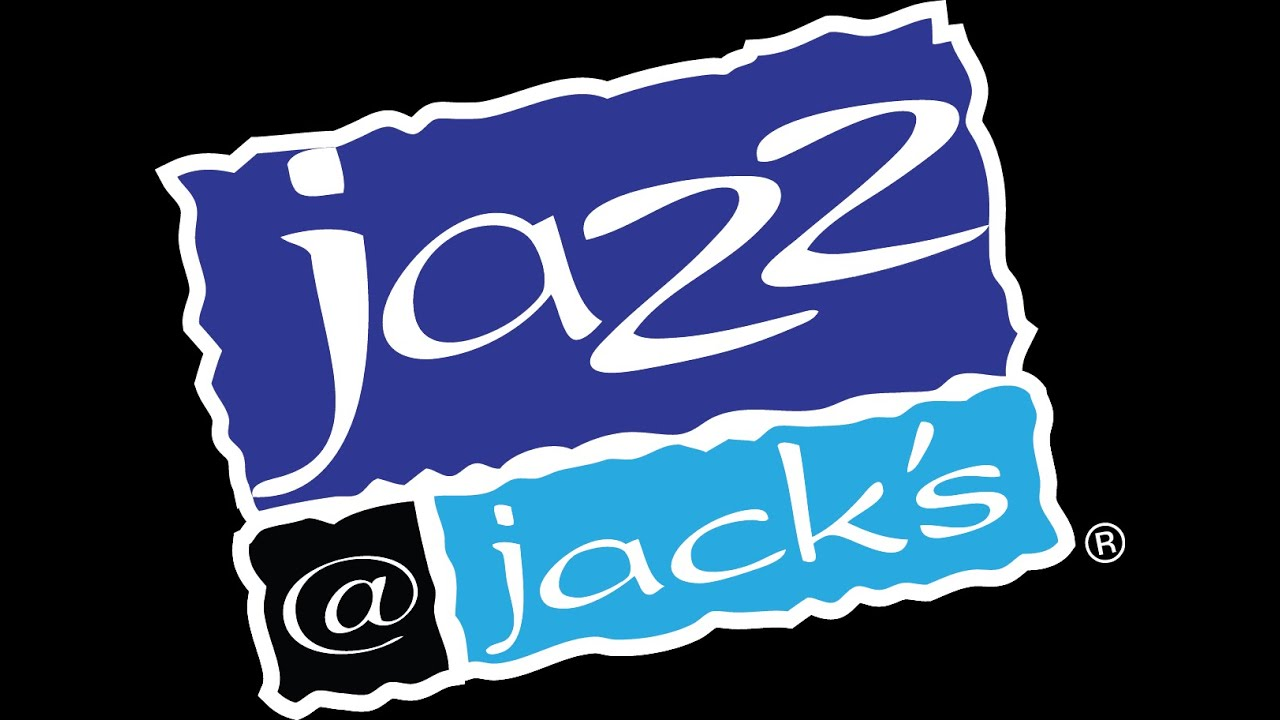 Jazz at Jack's Denver - Venue Tour - Casino Night