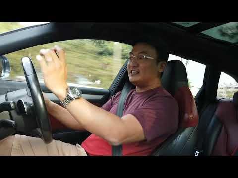 Recon tu apa?, biar Bobby jawab | EvoMalaysia.com