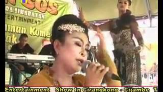 Kembang Boled - LINA Feat HENI ( ONI S.O.S  Group) .flv