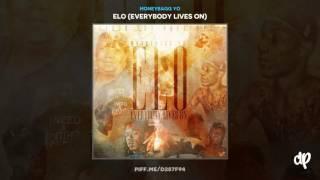 MoneyBagg Yo - Days N Nites (Feat  Quavo) [ELO] (DatPiff