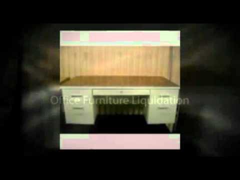 used office furniture nashua youtube