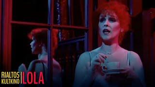 "Fassbinder: ""Lola"" - Trailer (1981)"