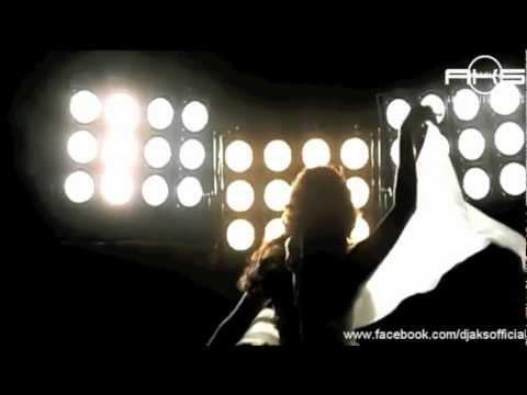 In My City - Priyanka Chopra feat. will.i.am (DJ AKS Remix)