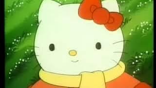Heidi - Hello Kitty (trecho dobrado em Português de Portugal)