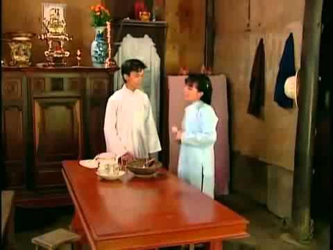 Chuyện tình Lan và Điệp - Mạnh Quỳnh ft Phi Nhung clip 1