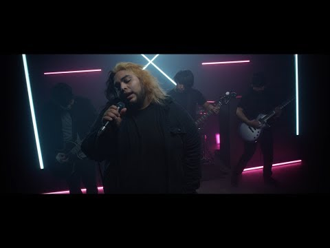 Written Hearts - Ghost (Official Music Video) Mp3