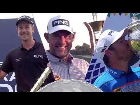 Mallorca Golf Open 2021 - Day 3 - Live Streaming