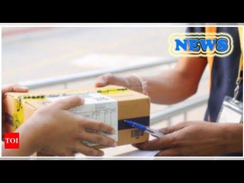 ๖ۣۜNew E-commerce exports via all foreign post offices soon: Finance Ministry