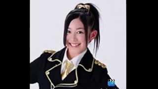 YouTube Captureから 岡本真依(おかもと まい)さん お誕生日おめでと...