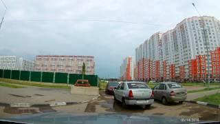 видео Купить квартиру в Дрожжино (Москва). Квартиры мкр Дрожжино от Мортон