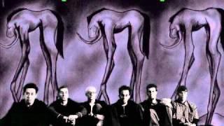 Linkin Park-Runaway