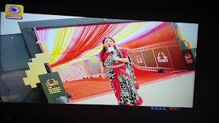 Ruchika Davar Farewell IFFI episode