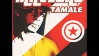 Mr. Vegas Tamale Dancehall Remix.mp3