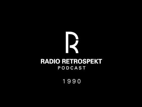 RR 1990