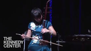 Lunar New Year: Chengdu's Traditional Folk Music - Millennium Stage (February 16, 2018)