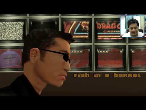 DIYA KO'ID - GTA San Andreas (29)
