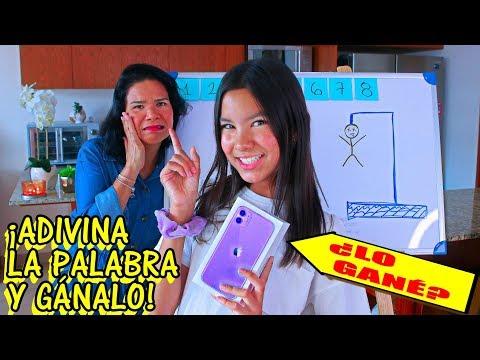 MI VACA SE LLAMA LOLA, Canciones infantiles, la vaca Lolaиз YouTube · Длительность: 11 мин6 с