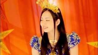 Berryz Koubou - Cha Cha SING (Sudo Maasa Solo Ver.) Mp3