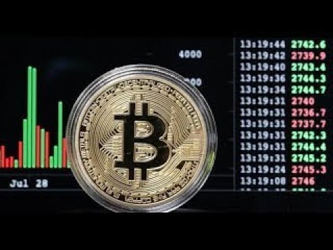 ALERT! If Venezuela Is So Big On Crypto And Bitcoin Then Why Is The Nation Paying For Meds