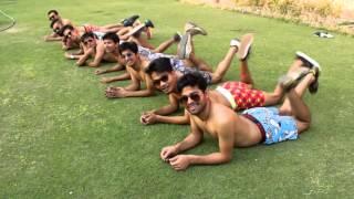 Скачать Sexy I Know It IIT Delhi House Day