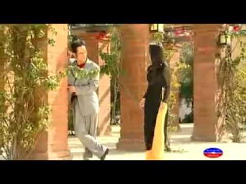 VIDEO LK Tam Su Voi A & Toi Tinh   My Huyen
